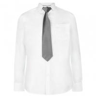 Set camasa si cravata Pierre Cardin pentru Barbati