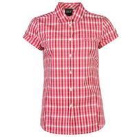 Jack Wolfskin River Shirt pentru Femei