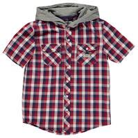 Camasi sport Firetrap pentru baietei