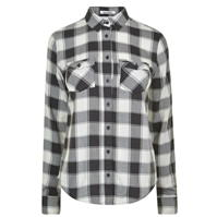Camasi sport Pepe Jeans Flannel