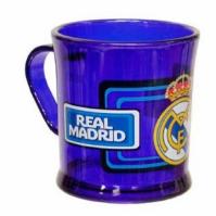 Cana albastru Real Madrid