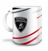 Cana Ceramica Automobili Lamborghini