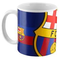 Cana Team fotbal