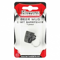 Cana Harrows SHARPENER BEER