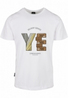 C&S WL YIB-Delivery Tee alb Cayler and Sons