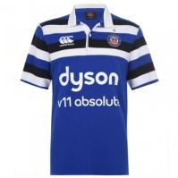 Tricouri rugby Canterbury Bath pentru Barbati