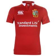 Canterbury British and Irish Lions Jersey pentru Barbati