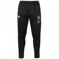 Pantaloni de trening Canterbury Anglia Poly tricot pentru Barbati