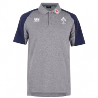 Tricouri Polo Canterbury Pique pentru Barbati
