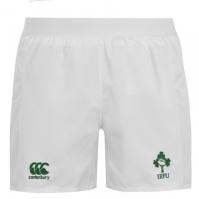 Pantaloni scurti Canterbury Ireland RWC pentru Barbati