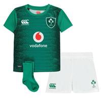 Canterbury IRFU Kit pentru Bebelusi