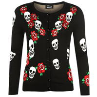 Cardigan Banned tricot pentru Femei