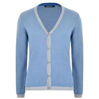 Cardigan DKNY tricot