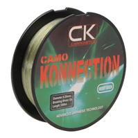 Carp Kinetics Konnection Line