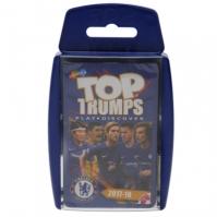 Carti de joc Top Trumps
