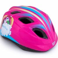 Casca bicicleta For Spokey Astro 922184 pentru Copii