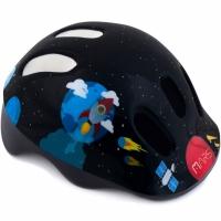 Casca bicicleta Spokey Mars 924812 copii