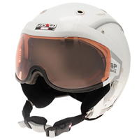 Casca Casco SP6 Visor