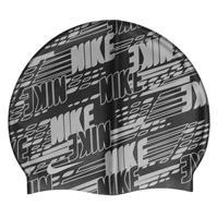 Casca de Inot Nike imprimeu Graphic pentru copii