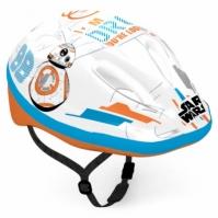 Casca De Protectie Star Wars