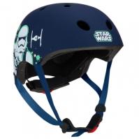 Casca De Protectie Stormtrooper Star Wars
