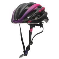 Casca Giro Saga ciclism pentru Femei