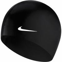 Casca inot Nike Os Solid negru 93060-011 barbati