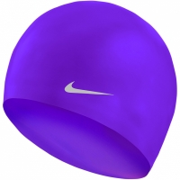 Mergi la Casca inot Nike Printed Silicon Hype Filoet TESS0106-516 pentru copii