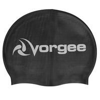 Casca inot silicon Vorgee Logo pentru adulti