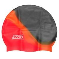 Casca inot Zoggs Multi Colour pentru Barbati