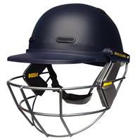 Casca Masuri Advance Cricket