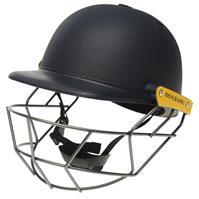 Casca Masuri Premier Cricket