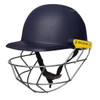 Casca Masuri Premier Cricket pentru copii