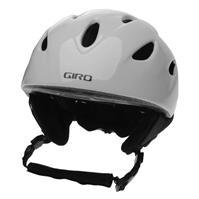 Casca pentru schi Giro G9 pentru Barbati