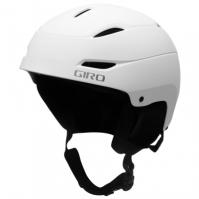 Casca pentru schi Giro Scale pentru Femei