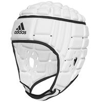 Casca protectie adidas Rugby 91