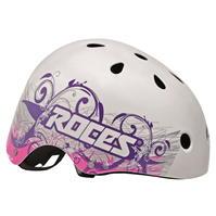 Casca Roces Skate pentru fete