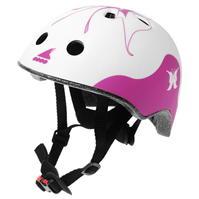 Casca Rollerblade Twist Cycle pentru fete