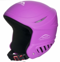 Casca ski copii Belker Pink Trespass