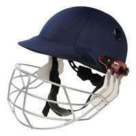Casca Slazenger International Cricket