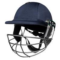 Casca Slazenger V Series Cricket pentru copii