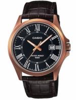 Casio clasic Mod Mtp-1376rl-1
