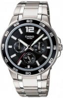 Casio Collection Mod Mtp-1300d-1a