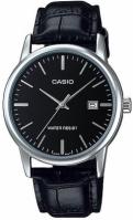 Casio Mod Mtp-v002l-1a