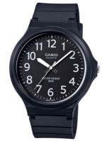 Casio Mod Mw-240-1b