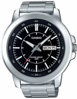 Casio Mod Standard