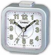 Mergi la Ceas Casio Svegliaalarm Mod Tq-141-8ef