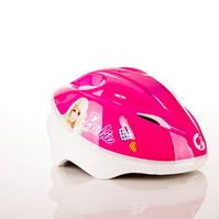 Casti de ciclism Barbie