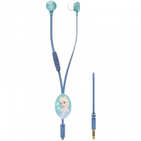 Casti In Ear Disney Frozen