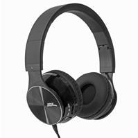 Casti No Fear Bluetooth Wireless